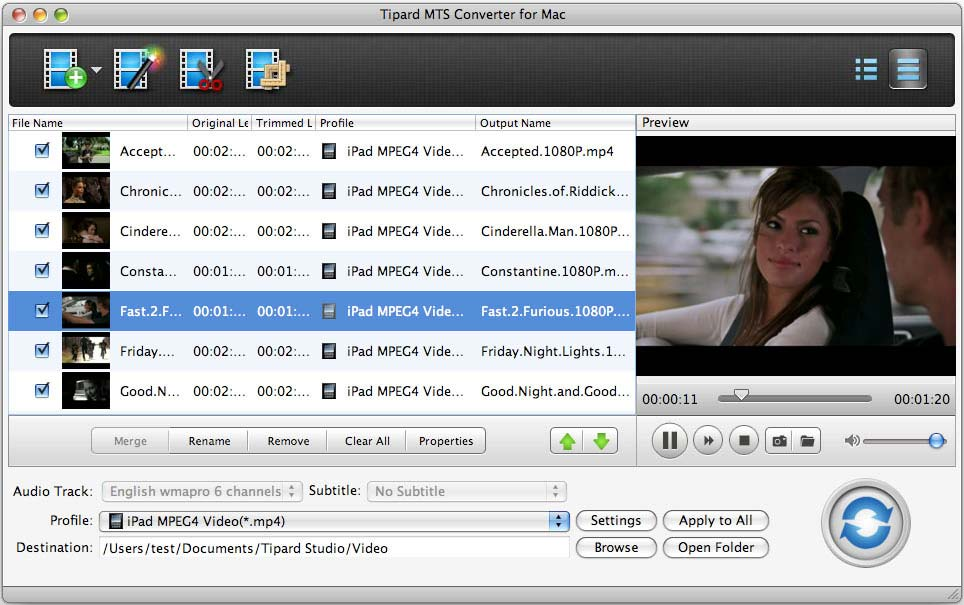 tipard-mts-converter-for-mac.jpg